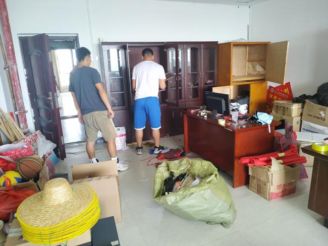 塘沽搬家公司-滨海新区搬家||开发搬家十大搬家公司推荐