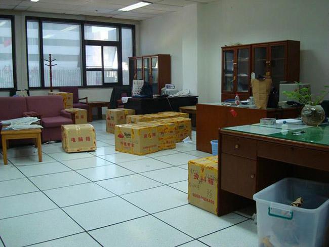 滨海新区搬家|天津开发区搬家可在线预约师傅