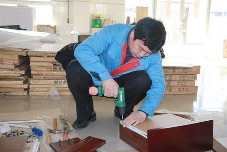 天津开发区搬家正确流程?以及如何选择搬家黄道吉日?