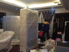 天津开发区搬家公司提醒